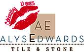 Alys Edwards